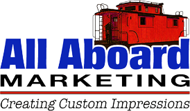 All Aboard Marketing LLC